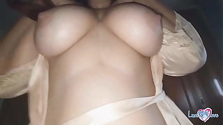 Function Mom Pussy dripping in fine morning Creampie - Pov Mediocre