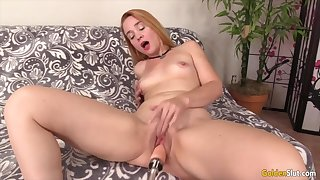 Mature Women Getting Railed unconnected with Fucking Machines Compilation 1