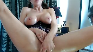 MILF LACEY chaturbate